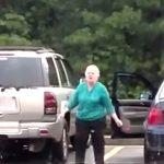 Humor con vídeos virales