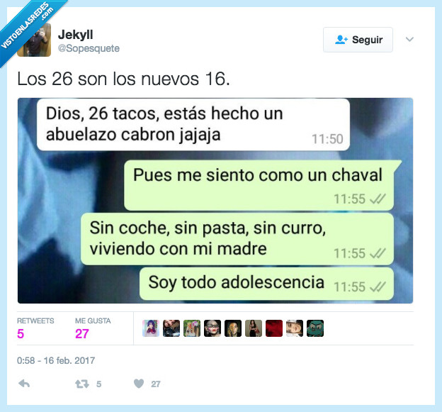 a b c adolescencia_por_sopesquete