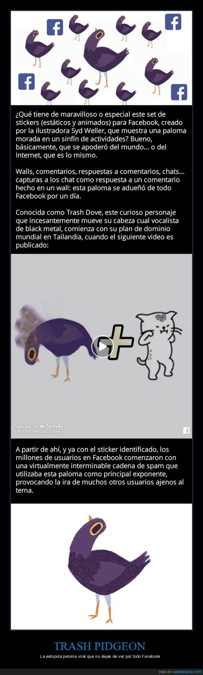 a b c apodero_de_facebook