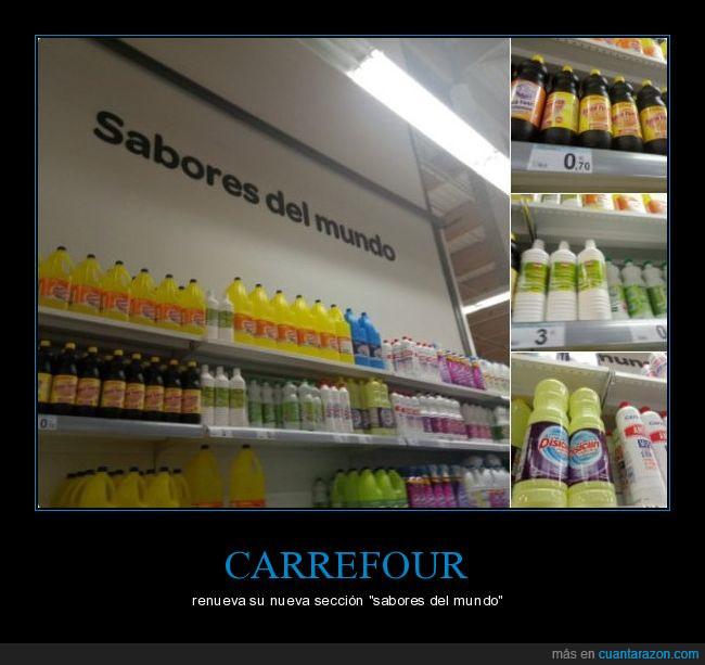 a b c lejia_del_mundo