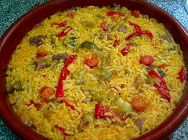 arroz-paellera-rioja