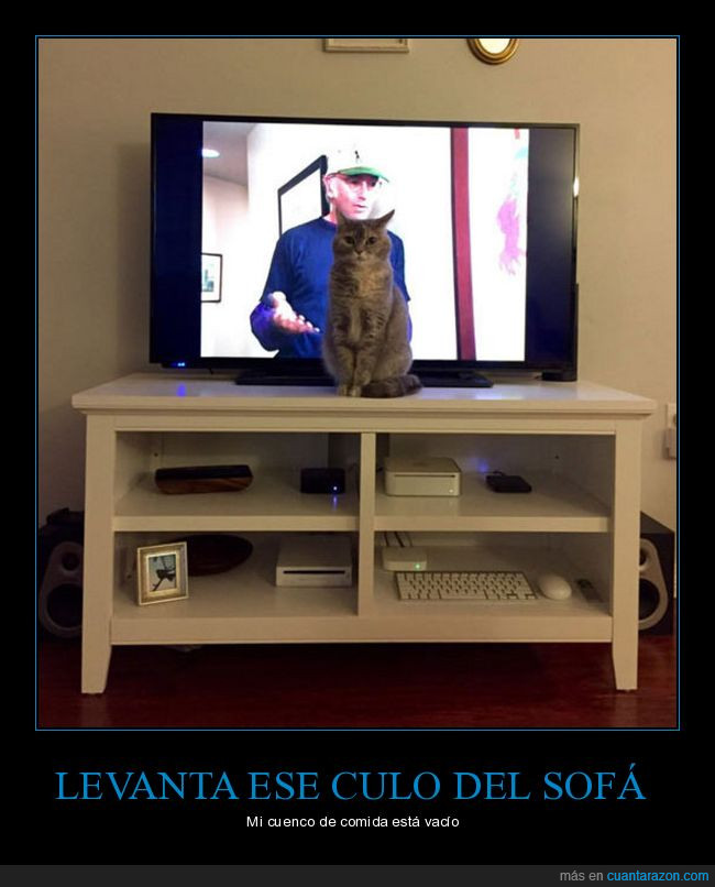 culo_del_sofa