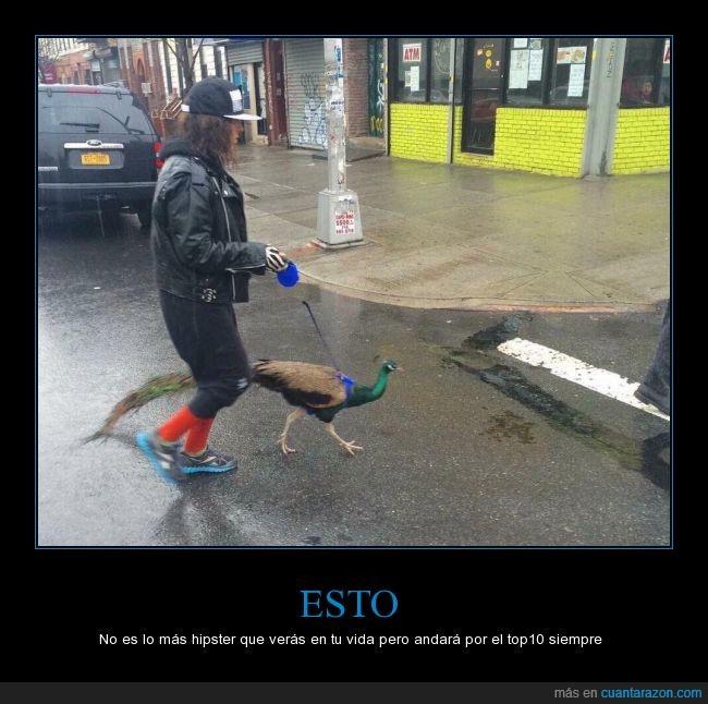 es_preocupante