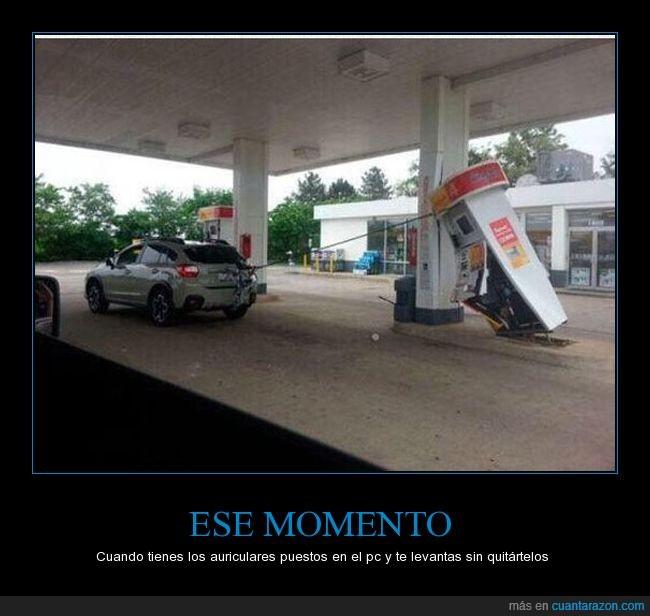 ese_momento