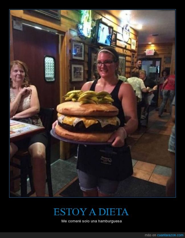 estoy_a_dieta