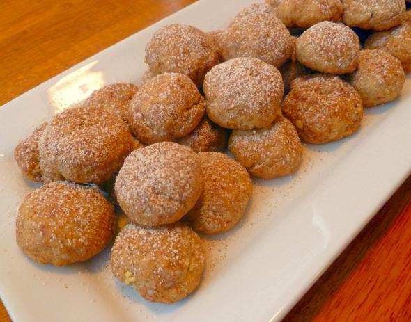 galletas-canela-caseras