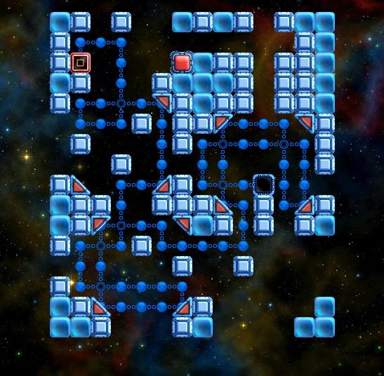 juego plataformas inbox