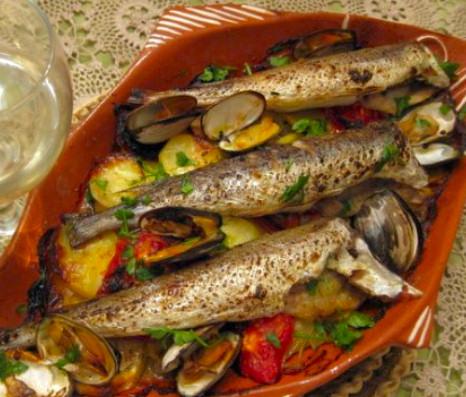pescadilla-almejas