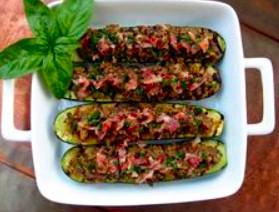 sepia-pisto-verduras