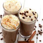 Recetas de café frías: las 10 mejores recetas para verano