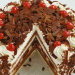 Consejos para decorar tortas