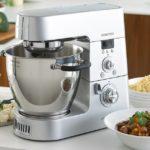 Qué robot de cocina escoger