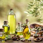 Beneficios del aceite, DOP Aceite Monterrubio
