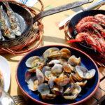 Top destinos vacacionales de la costa catalana