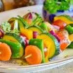 Comer de manera saludable y sabrosa con los mejores proveedores