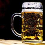 Breve clasificación de las cervezas del mundo