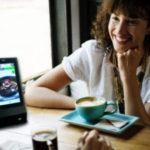 Soportes y aplicaciones para automatizar un restaurante
