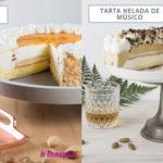 La Menorquina, helados de calidad