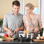 Los utensilios de cocina y su importancia en la gastronomía