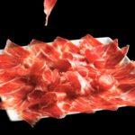 El jamon de guijuelo, una maravilla en la mesa