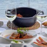 Gastronomía murciana