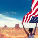 ¿Qué es el visado ESTA para viajar a Estados Unidos?