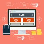 Aprovecha los mejores descuentos en tu compra