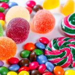 Decora tus mesas de cumpleaños con sabores dulces