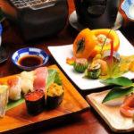 Curiosidades de la gastronomía japonesa