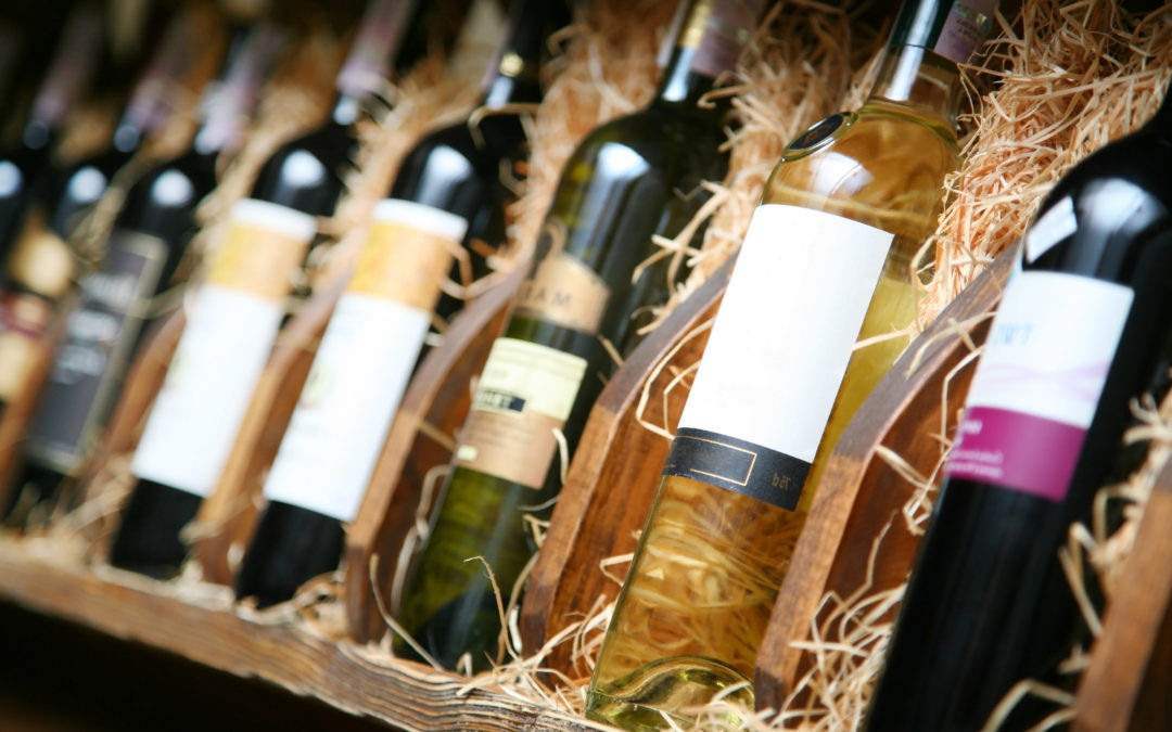 conservar vino consejos