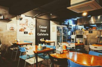 ¿Por qué es importante tener la cocina de tu negocio de hostelería bien equipada?