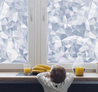 vinilos ventanas