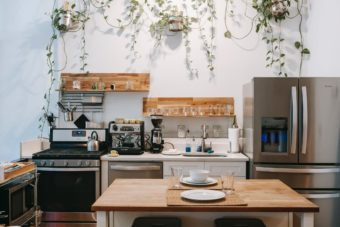 Descubre algunas razones por las que es necesario tener un horno en casa