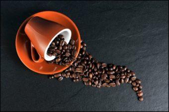 Las 2 mejores recetas en las que el café es protagonista
