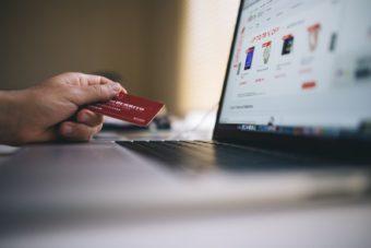 Cashback de Aliexpress: todo lo que necesitas saber antes de comprar